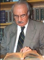 دکتر حسن انوری: بیش از 60 درصد استادان زبان فارسی، آذربایجانیاند