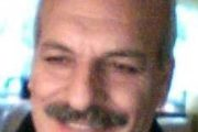 بهنام چنگائی: آقا و کشتن هاشمی رفسنجانی