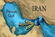 اقبال اقبالی: تنگه هرمز و تهدیدهای حکومت اسلامی