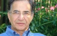 جمشید چالنگی: شوق زندگی درسینمای بهمن قبادی