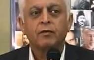 حسن اعتمادی: وظیفه اپوزیسیون سکولار دمکراسی خواه پس از انتخابات مهندسی شده رژیم چیست؟