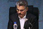 دکتر نعمت الله فاضلی: آیا فرهنگ ایران امروز سکولار است؟؛ منظر انسان شناسی شناختی