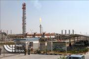 مسجدسلیمان من … از کوروش احمدی