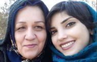 پیام نوروزی شعله پاکروان به ایرانیان:  بساط دزدان را از ایران جمع کنیم!