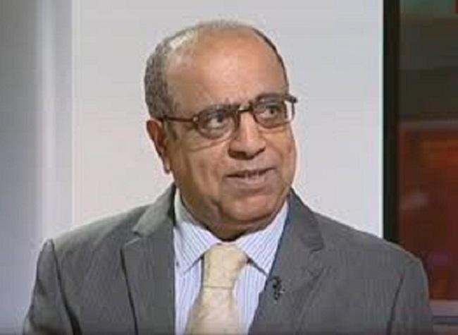 عبدالستار دوشوکی: چرا و چگونه بریتانیا در برزخ برگزیت گرفتار آمد؟