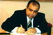 عبدالستار دوشوکی:آیاکوه«اتحاد چپ جمهوری خواه»موش زایید؟