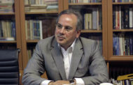 محمود سریعالقلم: آیا ما انسجام فکری داریم؟