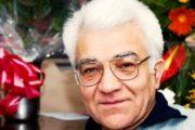 گفتوگو با ناصر زرافشان به بهانه ترجمه کتاب «سرمایه در سده بیستویکم» توماس پیکتی