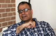 امیرحسن چهلتن:  سانسور ترجیح میدهد آدمها فردی زندگی کنند