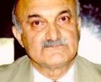 حسن ماسالی: تقسیم جهان به «دو دنیا» و نقش قدرتمداران مرتجع در مناسبات جهانی