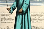 ویروس کرونا: قرنطینه چطور در طول تاریخ با بیماریها جنگیدهاست؟