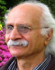 سخنرانی ناصر کاخساز به مناسبت ۱۳۴مین سالگرد تولد دکتر مصدق