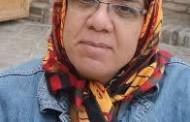 پروین محمدی: پرده آخرنمایش تکراری تعیین مزد 95 درحال اتمام است