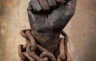 احکام زندان و شلاق فعالین کارگری و معلمان را متوقف کنید