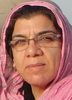 گفتوگو با پروین محمدی، نایب رئیس اتحادیه آزاد کارگران ایران