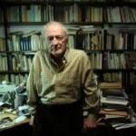گفتگوی اشپیگل با سِو اشترن هل استاد علوم سیاسی و تاریخ – برگردان: گلناز غبرایی