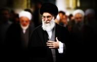 سی ان ان فاش کرد : لیست دارایی های نقد مقامات جمهوری اسلامی در بانک های جهان