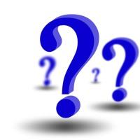 چند پرسش شرعی از حضرت ایة الله مظاهری!