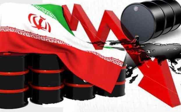 صندوق بینالمللی پول: اقتصاد ایران در سال آینده سقوط خواهد کرد