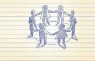 خودمدیریتی؛ ساختاری مدور و بدون رئیس برای مدیریت