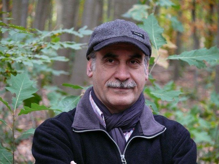مرتضی ملک محمدی: انقلاب اکتبر و سوسیالیسم دموکراتیک