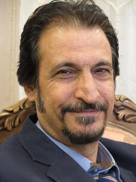 حشمت اله طبرزدی: بایکوت انتصخابات پیش رو از سوی همبستگی.