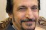 حشمت اله طبرزدی: اقای کیانیان به تخصص احترام بگذارید.عوامفریبی کافی است!