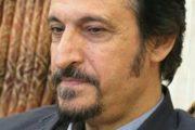 دبیر کل جبهه ی دموکراتیک ایران: اقدام تروریستی در تهران محکوم است.