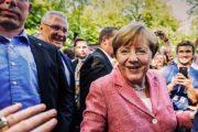انتظاراتی که از آلمان می رود/آینده سیاسی جهان در گرو دولت ائتلافی مرکل