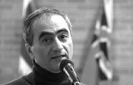 مهرداد وهابی: تحول مفهوم تئوری انقلاب – بخش اول
