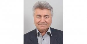 آرسن نظریان: درس هایی از انقلاب ارمنستان