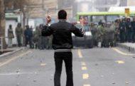احمد مقیمی: ما مردم رنجدیده ایران، محکوم به انقلاب هستیم!