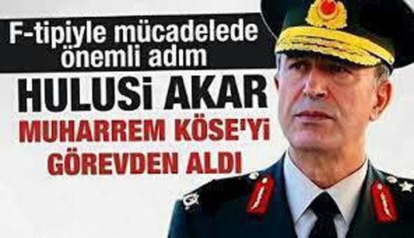 افسر ارتش ترکیه که موفق بفرار شد، افشاءکرد: اردوغان مرشد فکری و حامی مالی گروه تروریستی داعش