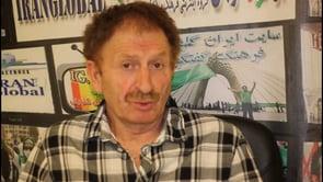 کیانوش توکل: شرکت برخی از فعالان اپوزیسیون ایرانی در مراسم حج امسال!