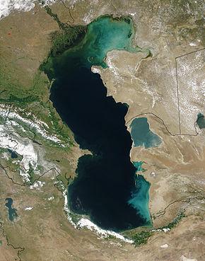 حسین شاه اویسی: به بهانه نشست اخیر درباره ی تدوین و حق السهم واقعی ایران از آن