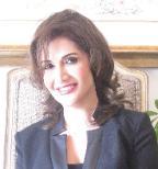 نوشین ثابتی: حمله مردم به معممین برای مقامات جمهوری اسلامی ترسناک است