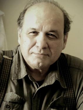 ناصر فكوهي: «انحطاط فرهنگي» چيست