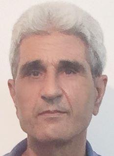 دفاعیه علی محمد جهانگیری به دادگاه تجدیدنظر