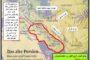 ناصر کرمی: پاسداری از تاریخ قبل از اسلام