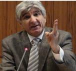 ناصر رحیمخانی: باز هم درمعنای تنفیذ