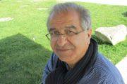 جلال ایجادی: دمکراسی و آزادی از نگاه ایرانیان