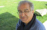 جلال ایجادی: ملت ایران و اشتباه قومگرایان