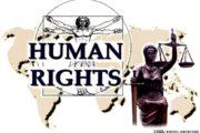 احمد تاج الدینی:گزارش جدید گزارشگر ویژه در باره نقض حقوق بشر در ایران منتشر شد
