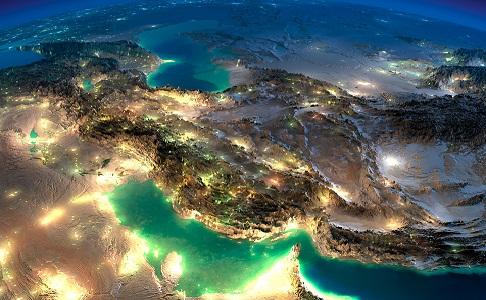 ایرانیت، ملیت، قومیت و هویت از دو نگاه