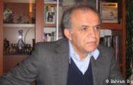 گفتگو با بهرام بیگدلی: پلاکاردهایمان کهنه شد و موهایمان سپید ولی جمهوری اسلامی هم در برابر چشممان پوسید