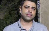 درخواست اعزام هیئتی به نمایندگی نهاد حقوق بشر سازمان ملل برای دیدار با اسماعیل بخشی