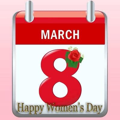 مرتضی مالک: این روز را باید به عموم جنبش زنان و آن اقلیت مردان همراه تبریک گفت!
