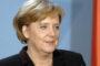 سخنان خانم مرکل: سیاست مقابله کرونا در آلمان
