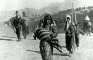 قتل عام ارامنه در سالهای جنگ جهانی اول و بحث مسئولیت تاریخی