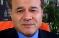 گفتگو با منصور اسانلو